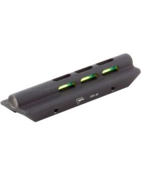 Trijicon Trigidot Shotgun Fiber Optic (SH01-G FOR FOR .210 – .280 IN. WIDE RIBS)