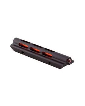 Trijicon Trigidot Shotgun Fiber Optic (SH01-R FOR FOR .210 – .280 IN. WIDE RIBS)