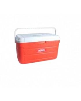Ψυγείο με Χειρολαβή Μεταφοράς 20Lt