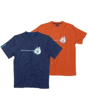 T-Shirt Super Clay