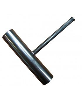 Epsealon Εργαλείο τοποθέτησης μπίλιας