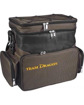 Dragon-Εργαλειοθήκη Σάκος Ψυγείο  01