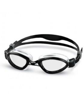 Γυαλάκια Κολύμβησης Head Tiger LSR+ Liquid Skin