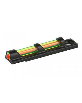 Truglo Trubead Universal Dual Color 3mm TG949D