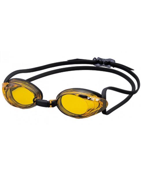 View-Γυαλάκια Κολύμβησης Sniper II