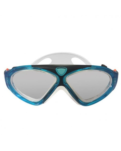 Γυαλάκια Μάσκα Κολύμβησης Easy - Vaquita 66508
