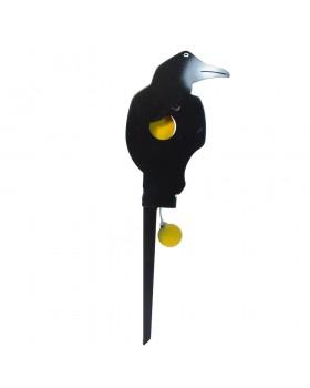 Umarex Target Crow