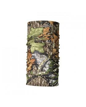 Buff-Original High Uv Mossy Oak