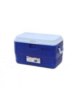 Campcool Cooler Box 45 Φορητό Ψυγείο 45lt