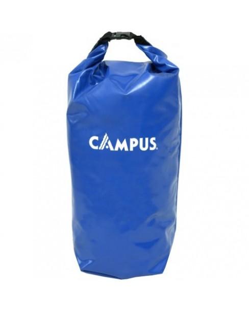 Campus-Σάκος Αδιάβροχος Waterproof 30lit