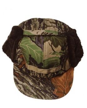 Va-Καπέλο Gant