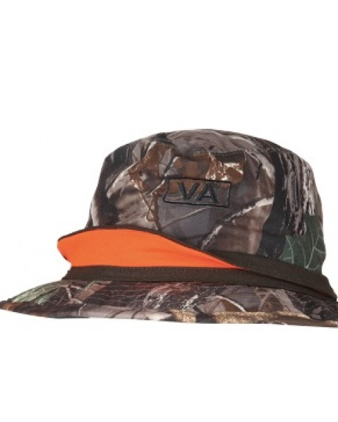 Va-Καπέλο Camo Gore Tex