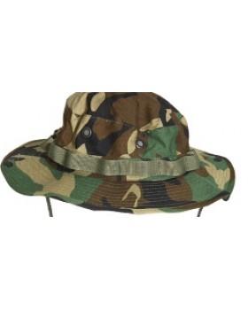 Va-Καπέλο Jangle