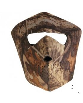 Va-Mask Neopren Camo