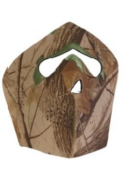 Va- Mask Neopren Camo