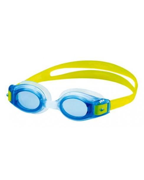 View-Γυαλάκια Κολύμβησης Imprex Junior