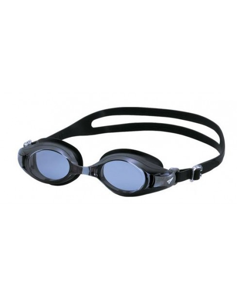 View-Γυαλάκια Κολύμβησης Platina