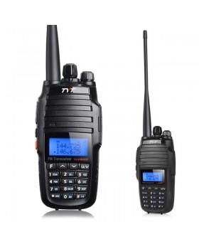 tyt UV8000D Dual Band VHF-UHF (10W)