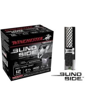 Winchester Blind Side 12/70