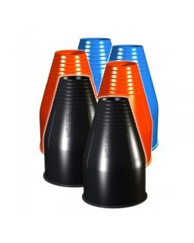 Waterproof-Σιλικονη χεριων στεγανης
