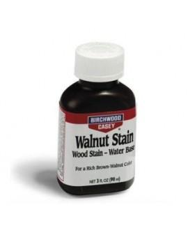 Walnut Stain 90ml