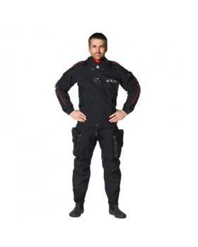 Waterproof Στεγανή Στολή D7 Pro ISS