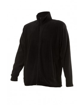 Ζακέτα Fleece Toxotis 078B
