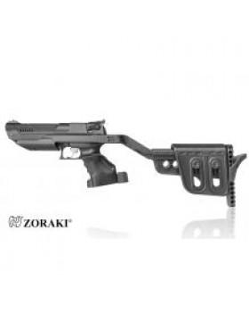 Zoraki-Ultra Tactical Stock