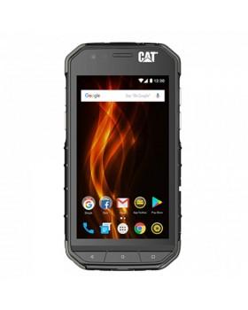 CAT® S31 Κινητό τηλέφωνο Smartphone Dual Sim Black (Ελληνικό μενού)