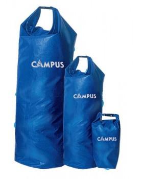 Campus-Ταξιδιωτικός Σάκος Waterproof 10
