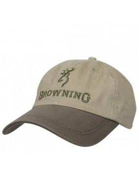 Browning Καπέλο Seeker Διπλής Όψης