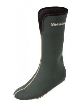 Snowbee-Κάλτσες Neopren