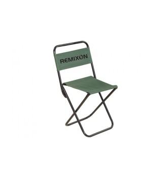 Remixon-Καρεκλάκι Για Κάθε Χρήση