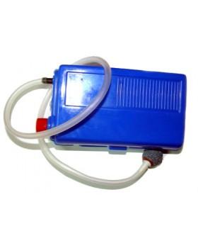 Οξυγονωτής δολωμάτων Air Pump