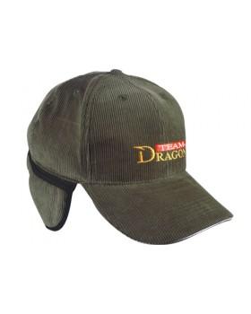 Χειμωνιάτικο Καπέλο