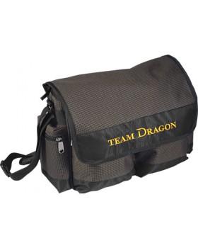Dragon-Εργαλειοθήκη Σάκος Team 02
