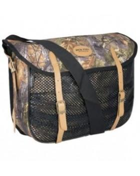 Must Hunt-Τσάντα Κυνηγίου JP