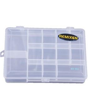 Κουτάκι εξαρτημάτων Remixon HS022