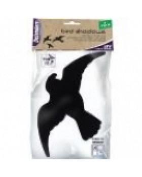 Must Hunt-Σκιές Πουλιών 916