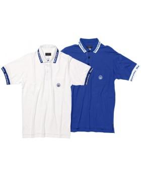 T-Shirt Polo Champion