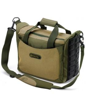 Beretta- Τσάντα Φυσιγγιών Retriever