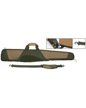 Νέα Θήκη Μεταφοράς  Όπλων Retriever 127cm