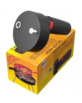 Biofan-Μοτέρ Κοκορετσιού 1.5V