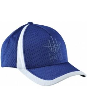 Beretta- Καπέλο Uniform