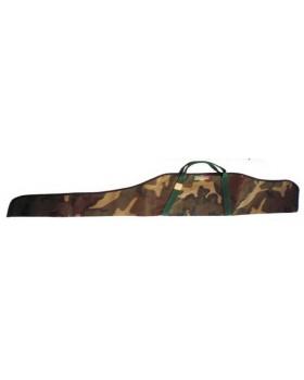 Must Hunt-Θήκη όπλου μονοκόμματη-New