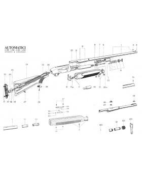 Slide Beretta 51506 (57)