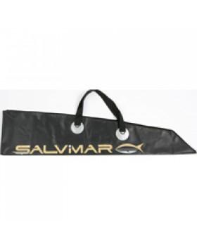 Τσάντα Μεταφοράς Όπλων Salvi