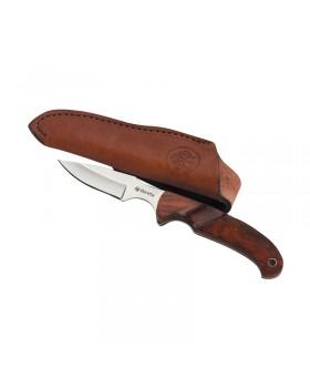 Μαχαίρι Κυνηγίου Beretta (CΟ26-7-85)