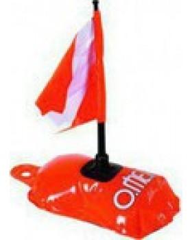 Σημαδουράκι Omer Action Float