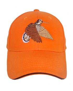 Must Hunt Καπέλο Κέντημα